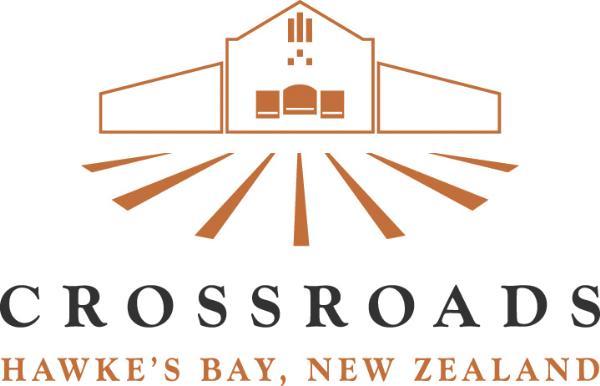 Crossroads Wines