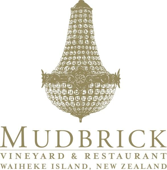 Mudbrick Vineyard and Restaurant