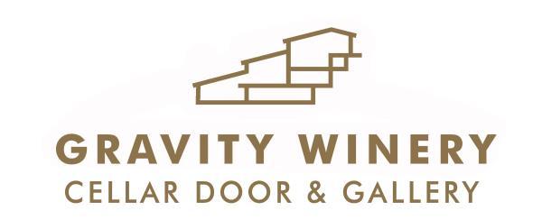 Gravity Winery Cellar Door & Gallery