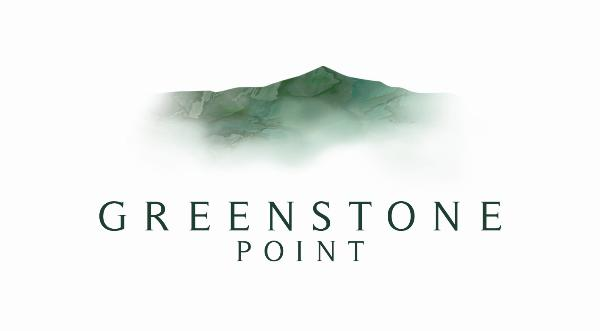 Greenstone Point