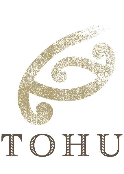 Tohu Wines