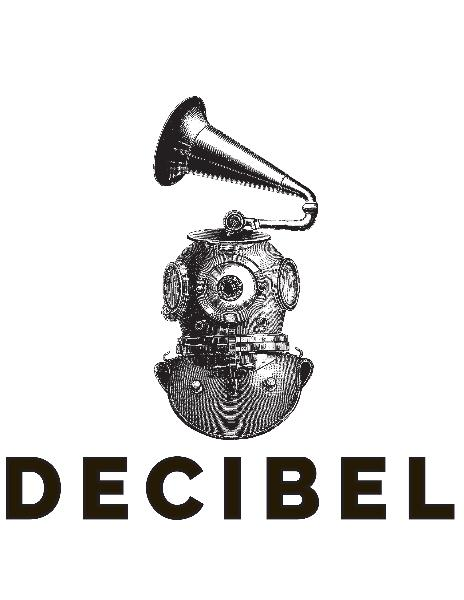 Decibel Wines