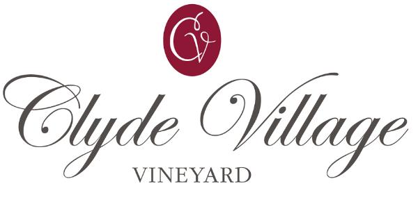 Clyde Village Vineyard