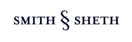 Smith & Sheth