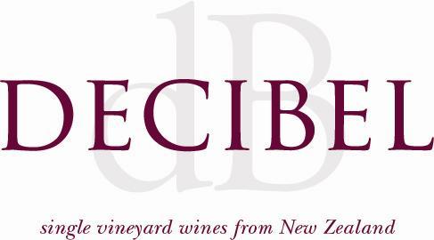 Decibel Wines