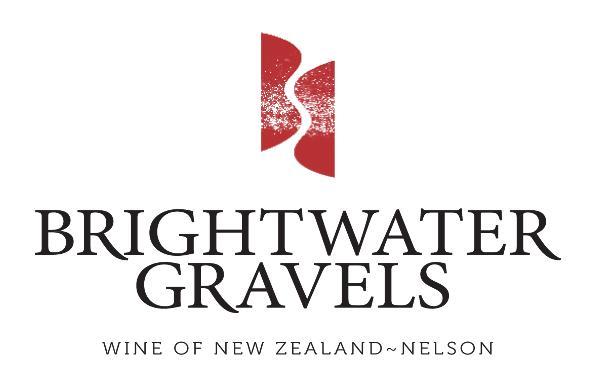 Brightwater Gravels