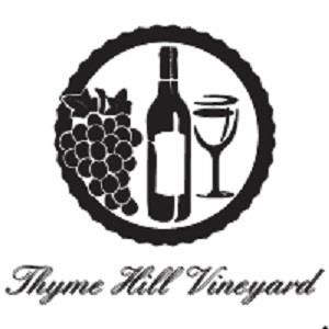 Thyme Hill