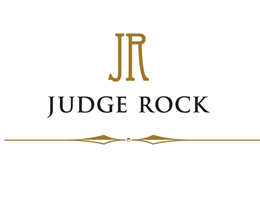 Judge Rock Pinot Wines