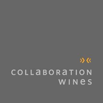 Collaboration Wines