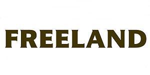 Freeland Wines