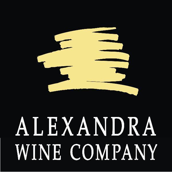 Alexandra Wine Company
