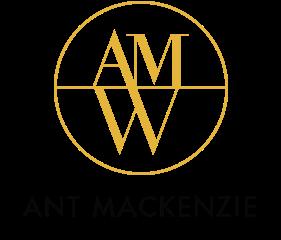 Ant Mackenzie Wines