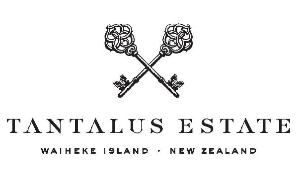 Tantalus Estate