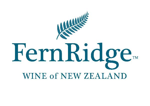 Fern Ridge Wine
