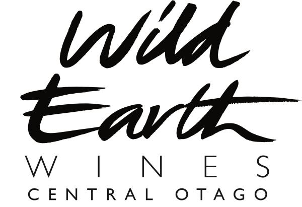 Wild Earth Wines