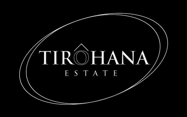Tirohana Estate