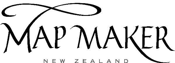 Map Maker Wines