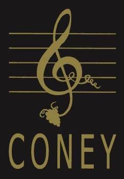 Coney Wines