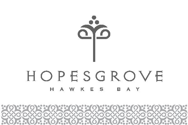 Hopes Grove
