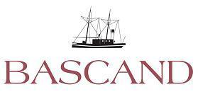 Bascand Estate