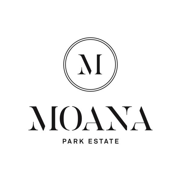 Moana Park Estate Winery