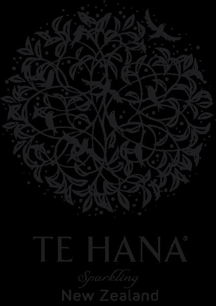 Te Hana
