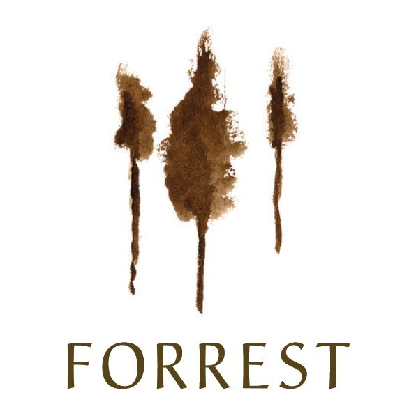 Forrest Wines