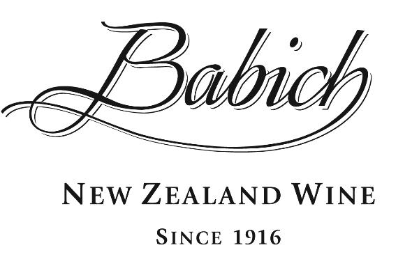 Babich Wines