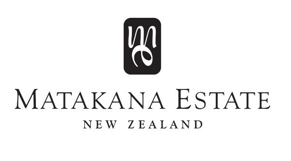 Matakana Estate