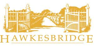 Hawkesbridge Wines