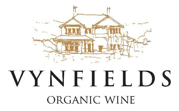 Vynfields