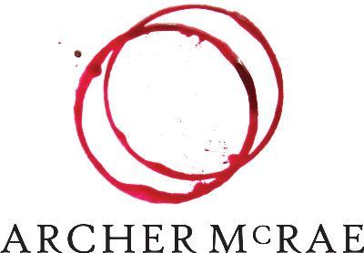 Archer McRae