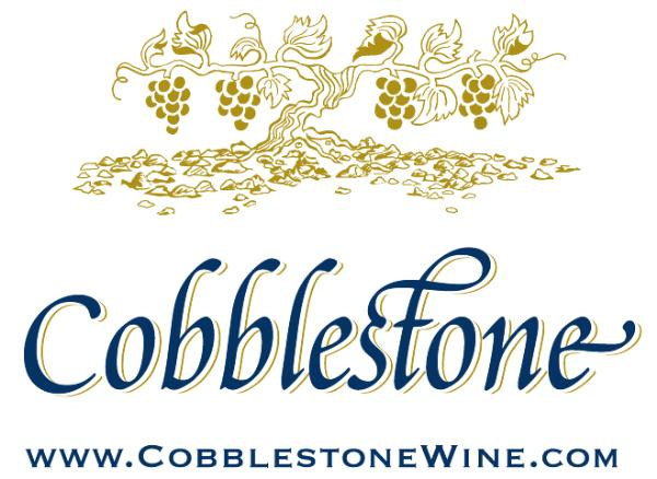 Cobblestone Vineyards