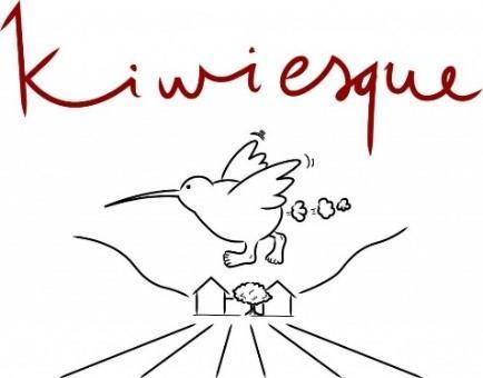 Kiwiesque