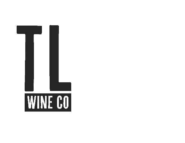 The Tablelands Wine Company