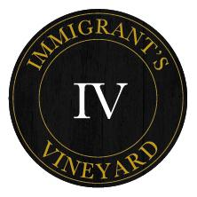 Immigrant's Vineyard