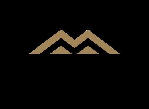 Mount Michael Wines