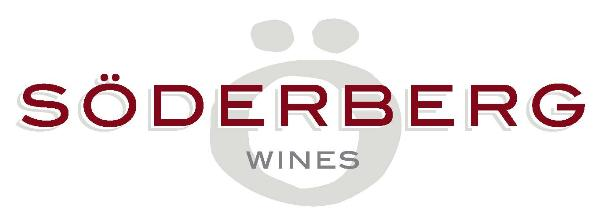 Soderberg Wines Ltd