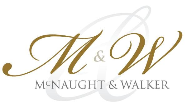 McNaught & Walker