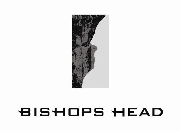 Bishops Head