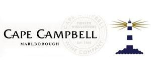 Cape Campbell Wines