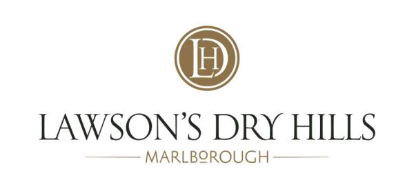 Lawson's Dry Hills Winery