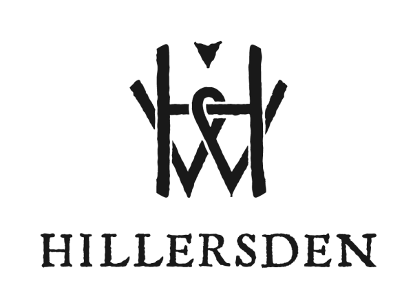 Hillersden Estate