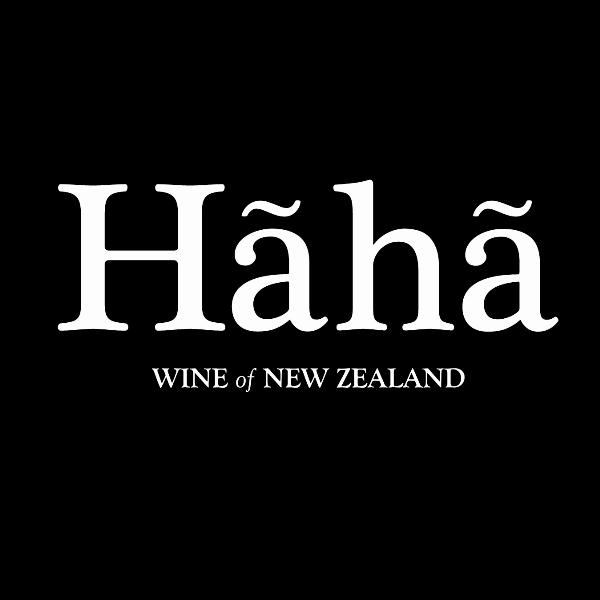 Haha Wine