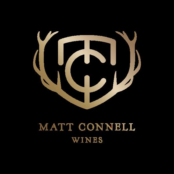 matt connell wines