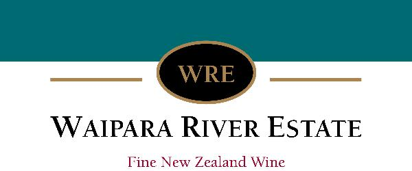 Waipara River Estate