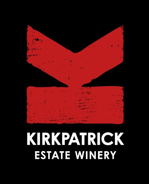 Kirkpatrick Estate Winery