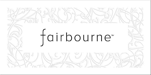 Fairbourne Estate Ltd