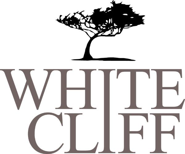 Whitecliff