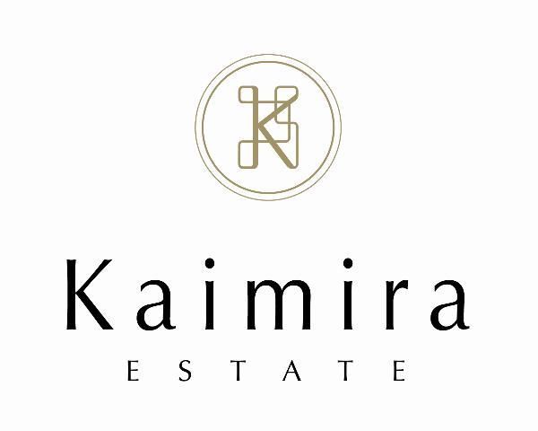 Kaimira Estate
